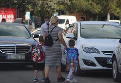 Koronavirüs, çocuklara yüzde 85in üzerinde aileden bulaşıyor
