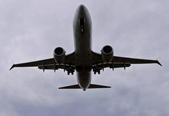 Japonyada All Nippon Airways 5 milyar dolar zarar bekliyor