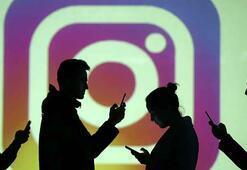 Instagram canlı yayınlarına hayran rozetleri geliyor