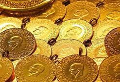 Son dakika altın fiyatları 21 Ekim canlı takip ekranı için tıkla: Bugünkü gram, çeyrek, yarım ve tam altın alış-satış fiyatları ne kadar, kaç lira