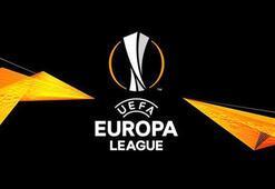 UEFA Avrupa Liginde grup maçları başlıyor