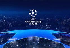 Real Madrid Shakhtar Donetsk maçı ne zaman, saat kaçta, hangi kanalda