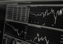 Ekonomilerin geleceğini 20 yeni pazar dönüştürecek