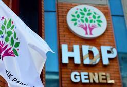 Son dakika... Skandal ortaya çıktı HDPnin topladığı fitre ve kurban derileri, PKKya gitmiş