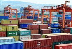 Karadenizden Rusyaya ihracatta Trabzon başı çekti