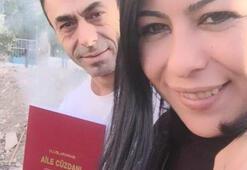 10 günlük eşini öldüren kocaya ağırlaştırılmış müebbet
