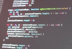 Swift Kodu Nedir 2020 Bankaların Swift Kodları Nelerdir