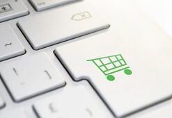 Promosyon Kodu Nedir E-Ticaret Sitelerinde Promosyon Kodu Ne İşe Yarar