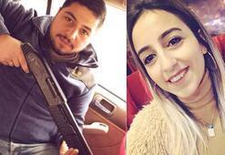 Karısını öldürüp otomobilde gezdirmişti İyi halden indirime annenin isyanı