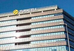 Turkcellin Türkiye Varlık Fonuna devri resmen onaylandı