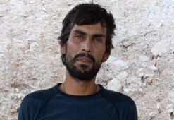 Son dakika HDP eski milletvekilinin oğlu çıktı Bakanlık duyurdu