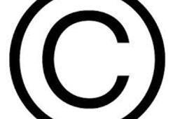 Copyright İşareti Nasıl Yapılır Bilgisayar Klavyesi İle (©) Copyright İşareti Yapımı
