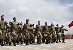 Askerlik yerleri açıklandı mı MSB askerlik yerlerini ne zaman açıklayacak