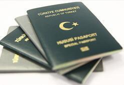 Pasaport Kaç Günde Çıkar, Ne Kadar Sürede Eve Ulaşır