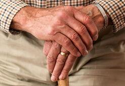 Emeklilik Yaşı Kaçtır 2020 Erkeklerde Ve Kadınlarda Emeklilik Yaşı