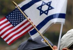 İsrail: ABDdeki seçimden önce bir başka normalleşme anlaşmasına varabiliriz