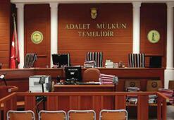 Yeniden yargılanan 15 Temmuz sanığı eski albay Özkanın cezası belli oldu