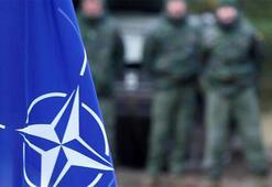 Son dakika... NATOdan Ermenistana çok net Dağlık Karabağ mesajı