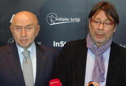 Mehmet Sepilden yayıncı kuruluşa tepki Hala para almadık