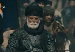 Kuruluş Osman dizisinde Ertuğrul Bey, Ertuğrul Gazi kimdir Kuruluş Osman dizisinde Ertuğrul Beye hayat veren Tamer Yiğit kimdir