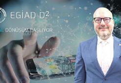 EGİAD, dijitalleşmede bir adım önde