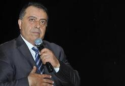 MHPden Osman Durmuşun sağlık durumuyla ilgili açıklama