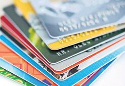 Kartlı ödemeler eylülde %25 arttı