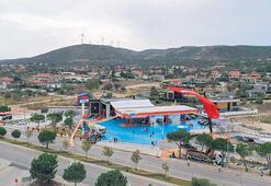 Naifoğlu Holding'den Class Petrol yatırımı