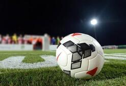 Son Dakika | Süper Ligin en değerli futbolcuları belli oldu İşte altın 11...
