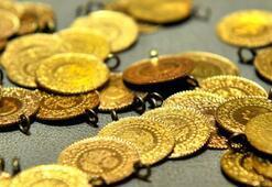 Yarım Altın Kaç Gram, Kaç Ayar Eder Yarım Altının Boyutu Nedir