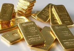 Ons Altın Kaç Gramdır Gram Altın İle Farkı Nedir