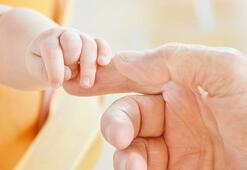 Babalık İzni Kaç Gün 2020 Memur Ve Özel Sektör İçin Babalık İzni