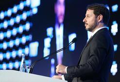 Kalkınma Fonu'yla girişimciye tam 750 milyon lira