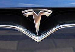 Tesla 3ncü çeyrekte rekor gelir elde etti
