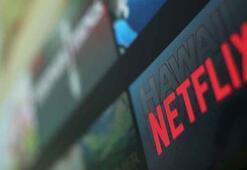 Netflix Hindistan'da hafta sonu boyunca ücretsiz olacak