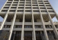 Merkez Bankası faiz oranı kaç oldu İşte Merkezin kararı...