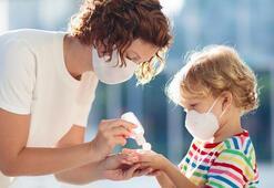 Pandemide bu sorunlar çocukları tehdit ediyor