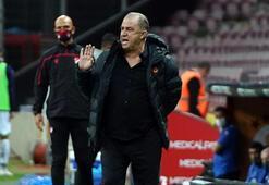 Son dakika haberleri | Fenerbahçeden Galatasaraya transfer Resmen açıkladı...