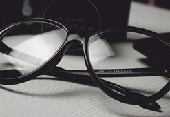 Gözlük Reçetesi Kaç Gün Geçerlidir 2020 Gözlük Reçetesi Geçerlilik Süresi