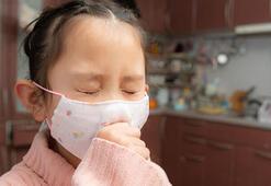 Bilim Kurulu Üyesi uyardı: Okulda olmayan çocuklardapozitifleşme daha yüksek