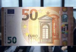 Dijital euro ekonomiyi modernize edecek
