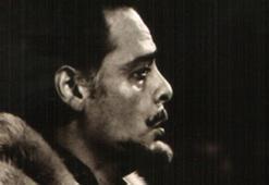 Opera sanatçı ve eğitimci Mesut İktunun yaşamının 50 yılı kitap oldu