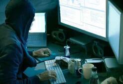 Bilgisayar korsanları şaşırttı Hayır kurumlarına bağışladılar