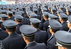 KPSS polislik taban puanları2020 nedir POMEM polislik KPSS hangi puan türünden alıyor