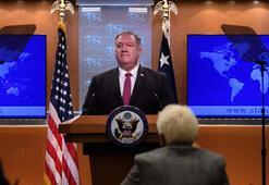 ABD altı Çin medya kuruluşunu daha kara listeye aldı