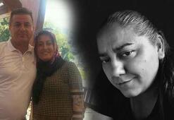 Eşinin azmettirdiği silahlı saldırıda yaralanan koca, 17 gün sonra öldü