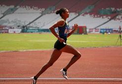 Maraton Koşusu Kaç Kilometredir Ve Ortalama Kaç Saat Sürer