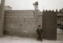 """""""Bir de Buradan Bak"""" Sergisi Kalyon Kültür'de Açılıyor"""