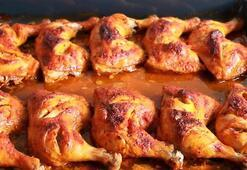 Tavuk Fırında Kaç Dakikada Pişer, Tencerede Ne Kadar Sürede Haşlanır