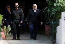 Altın Şafak yöneticileri hapse giriyor